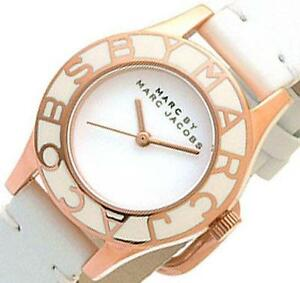 Best Selling in Marc Jacobs Watch