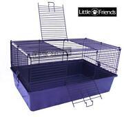 Rabbit Cage Accessories