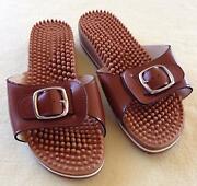 Reflexology Shoes