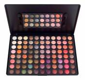 88 Metal Eyeshadow Palette