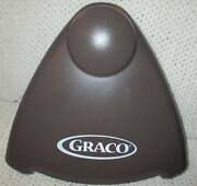 Graco Swing Replacement