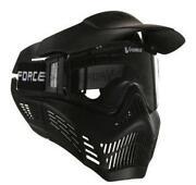 VForce Mask