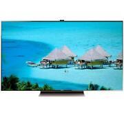 Samsung 9000 TV