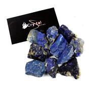 Lapis Lazuli Raw