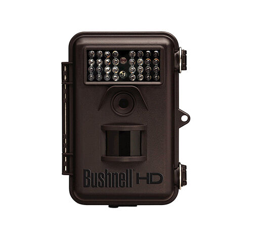 Bushnell Security Camera
