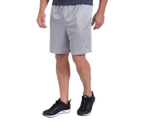Starter Men's Active Mesh Short