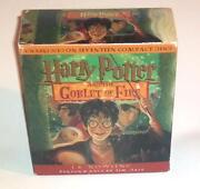 Harry Potter Musical