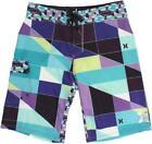 Hurley Phantom Shorts