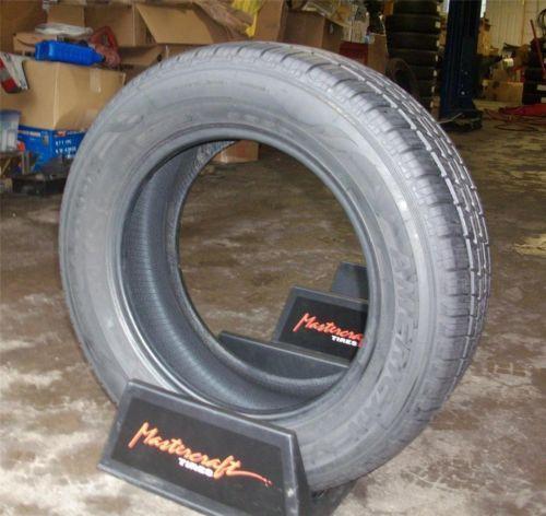 205 60 15 tires used ebay. Black Bedroom Furniture Sets. Home Design Ideas
