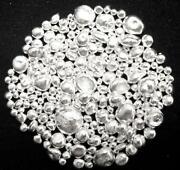 Silver Grain