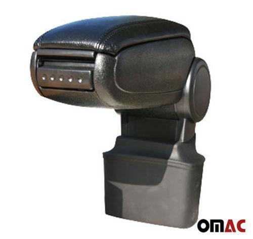 nissan juke auto motorrad teile ebay. Black Bedroom Furniture Sets. Home Design Ideas