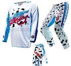 JT Motocross