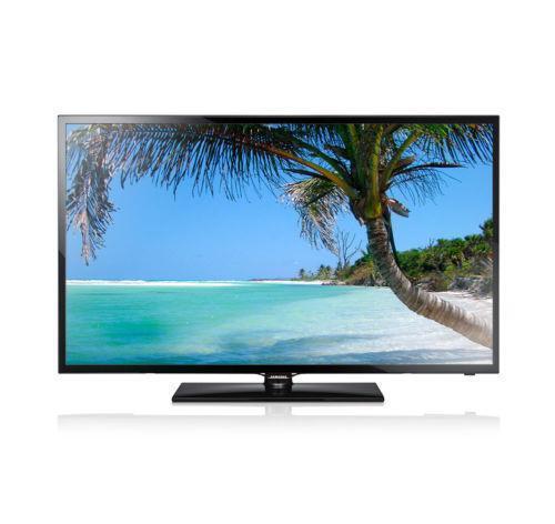 new 40 inch tv ebay. Black Bedroom Furniture Sets. Home Design Ideas