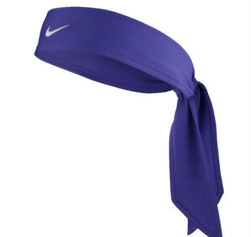 Nike Dri Fit Headband  5d8f6a3add9