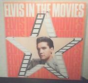 Elvis Readers Digest
