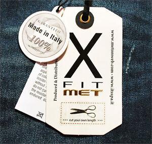 Jeans-Women-MET-X-ELAH-STRECH-TAG-27-32