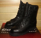 Corcoran Black Boots for Women