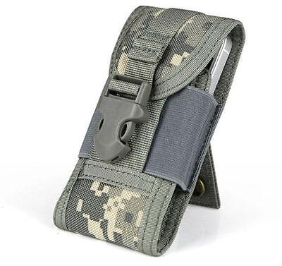 2 x Click Carabiner JN Kitesurf Leash Stretch bis 140cm Sicherheits-Release