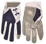 American Football Gloves