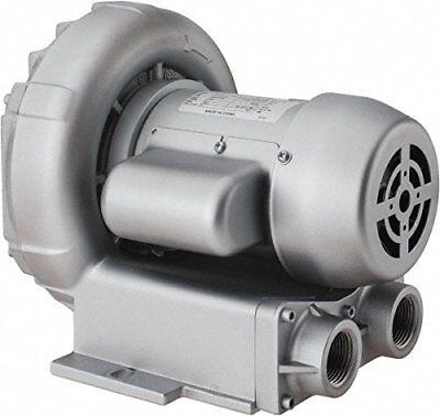 Gast Regenerative Blower Model R5p315a30