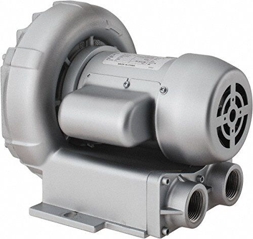 GAST REGENERATIVE BLOWER MODEL R5P315A30