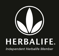 Herbalife Loose Weight? Feel Energized?