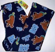 Scooby Doo Lounge Pants