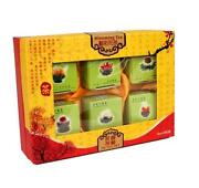 Boxed Tea Set