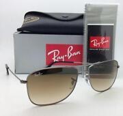 Ray Ban 3477