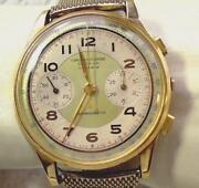 Suisse Watch