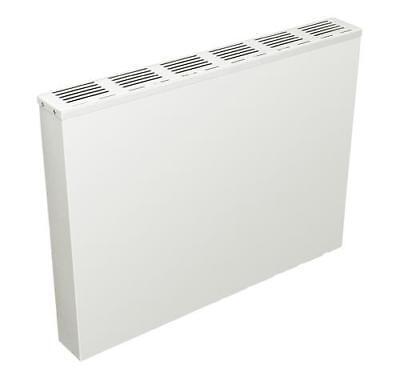 Elektroheizung - Elektroheizkörper WFH 80/60 - 1500 Watt ()