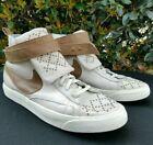 Nike Blazer High Top Women's 9 Women's US Shoe Size