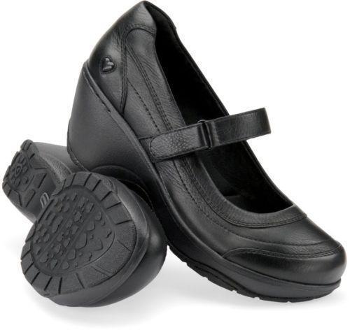 mates black shoes ebay