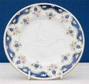 Paragon Fine Bone China