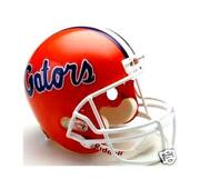 Full Size College Football Helmet