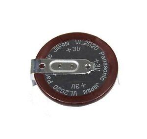 original vl2020 rechargeable battery for bmw e46 e60 e92 3. Black Bedroom Furniture Sets. Home Design Ideas