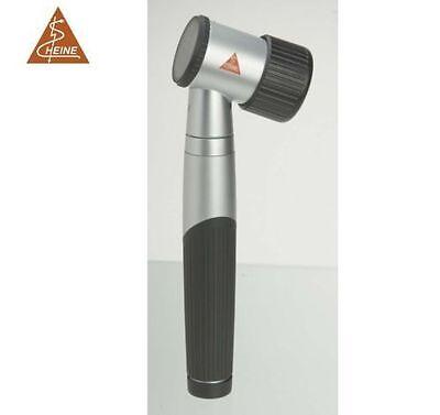 Heine Mini3000 Dermatoscope D-001.78.107 - For Skin Examination - Free Shipping