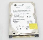 100GB IDE Hard Drive