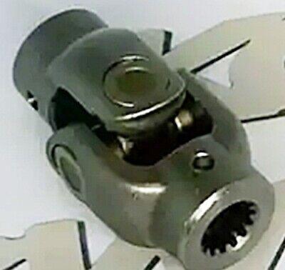 Kubota B 2410 Deck Female Pto Shaft Steering Wheel Kit With 2 Holes Beside