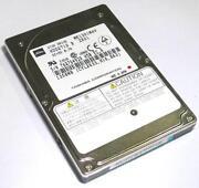 Toshiba Laptop IDE Hard Drive
