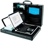Notebook Drucker