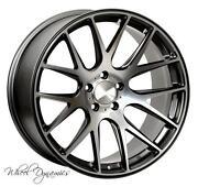 Audi Q7 Tires