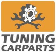Twingo Motorträger