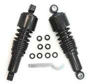 Sportster Shocks