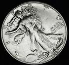 1938 P Half Dollar