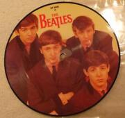 Beatles Love Me do 7