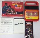 Speak & Spell Electronic Games