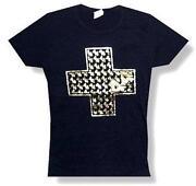 Plus 44 Shirt