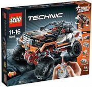 Lego 9398