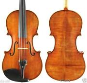 Stradivarius Violin Copy